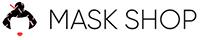 Перейти на официальный сайт Maskshop.ru