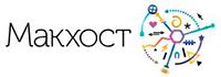 Перейти на официальный сайт Mchost.ru