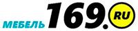 Перейти на официальный сайт Mebel169.ru