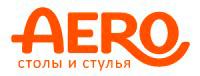 Перейти на официальный сайт Mebelaero.ru