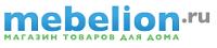 Перейти на официальный сайт Mebelion.ru