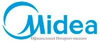 Перейти на официальный сайт Mideastore.ru