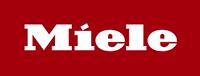 Перейти на официальный сайт Miele-shop.ru
