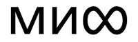 Перейти на официальный сайт Mann-ivanov-ferber.ru