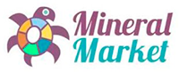 Перейти на официальный сайт Mineralmarket.ru
