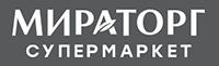 Перейти на официальный сайт Shop.miratorg.ru