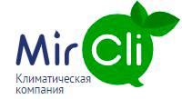 Перейти на официальный сайт Mircli.ru
