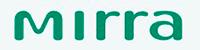 Перейти на официальный сайт Mirra.ru