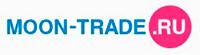 Перейти на официальный сайт Moon-trade.ru