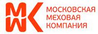 Перейти на официальный сайт Mosmexa.ru