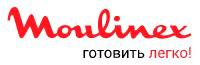 Перейти на официальный сайт Shop.moulinex.ru