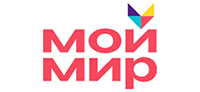Перейти на официальный сайт Moymir.ru