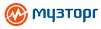 Перейти на официальный сайт Muztorg.ru
