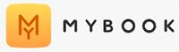 Перейти на официальный сайт Mybook.ru