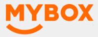 Перейти на официальный сайт Mybox.ru