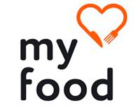 Перейти на официальный сайт M-food.ru