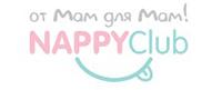 Перейти на официальный сайт Nappyclub.ru