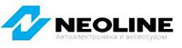 Перейти на официальный сайт Neoline.ru
