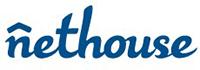Перейти на официальный сайт Nethouse.ru