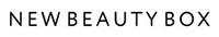 Перейти на официальный сайт Newbeautybox.ru