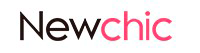Перейти на официальный сайт Newchic.com
