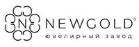 Перейти на официальный сайт Newgold.ru