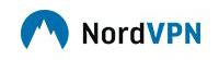 Перейти на официальный сайт Nordvpn.com