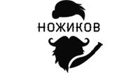 Перейти на официальный сайт Nozhikov.ru
