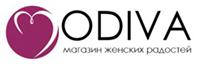 Перейти на официальный сайт Odiva.ru