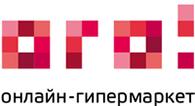 Перейти на официальный сайт Ogo1.ru