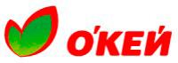 Перейти на официальный сайт Okeydostavka.ru