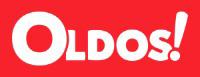 Перейти на официальный сайт Oldos-shop.ru