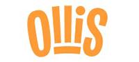 Перейти на официальный сайт Ollis.ru
