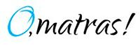 Перейти на официальный сайт Omatras.ru