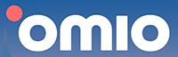 Перейти на официальный сайт Omio.ru