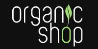 Перейти на официальный сайт Organic-shops.ru