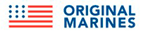 Перейти на официальный сайт Original-marines.ru