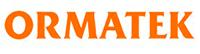 Перейти на официальный сайт Ormatek.com