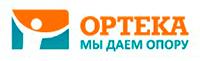 Перейти на официальный сайт Orteka.ru