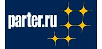 Перейти на официальный сайт Parter.ru