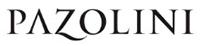 Перейти на официальный сайт Pazolini.com