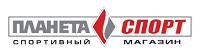 Перейти на официальный сайт Planeta-sport.ru