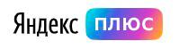 Перейти на официальный сайт Plus.yandex.ru