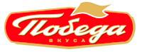 Перейти на официальный сайт Pobedavkusa.ru
