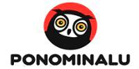 Перейти на официальный сайт Ponominalu.ru