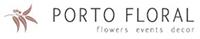 Перейти на официальный сайт Portofloral.ru
