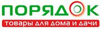 Перейти на официальный сайт Poryadok.ru