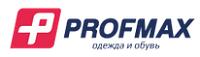 Перейти на официальный сайт Profmax.pro