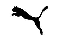 Перейти на официальный сайт Puma.com