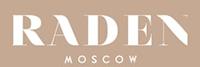 Перейти на официальный сайт Raden-shoes.com